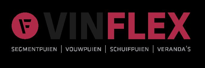 Vinflex
